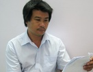 Bị hại khiếu nại bản án phúc thẩm của TAND tỉnh Kiên Giang