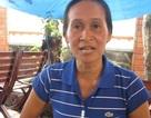 """Vụ kiện đất đai ở Kiên Giang: Chờ đợi giám đốc thẩm để """"giải oan"""""""