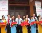 Phó Thủ tướng Nguyễn Xuân Phúc cắt băng khánh thành đền thờ Hải Thượng Lãn Ông