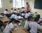 Đà Nẵng: Buộc thôi việc GV nhiều lần vi phạm quy định về dạy thêm