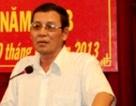 Thống nhất cho Chủ tịch tỉnh Trà Vinh nghỉ hưu sớm