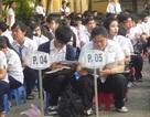 ĐBSCL sẵn sàng cho kỳ thi tốt nghiệp THPT 2013