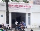 Chậm trễ trong thủ tục xây bệnh viện, một Phó Giám đốc Sở bị kỷ luật