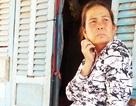 Đã tìm thấy thi thể cô dâu người Việt trên phà chìm Sewol