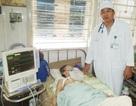 BVĐK tỉnh thực hiện thành công kỹ thuật đặt thành công máy tạo nhịp tim vĩnh viễn