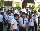 Hậu Giang cấm tổ chức dạy ôn thi học tủ