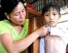 Thương bé lớp 3 mỗi ngày không có thuốc là chết