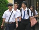 Bạc Liêu: Trường THPT Ninh Thạnh Lợi có gần 60% HS chọn môn Sử, Địa