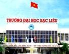 ĐH Bạc Liêu ưu tiên xét tuyển học sinh huyện Phước Long