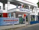 Bắt tạm giam kế toán Trường THPT Ngan Dừa