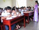 Hậu Giang thiếu hơn 400 giáo viên, nhân viên
