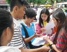 9 thí sinh được ưu tiên xét tuyển vào Trường ĐH Cần Thơ