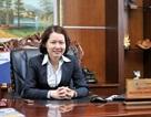 OceanBank có nữ Chủ tịch HĐQT mới
