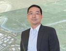Doanh nhân Nguyễn Hoàng: Niềm tin với công nghiệp hỗ trợ