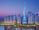 Khởi công tòa nhà  81 tầng, cao nhất Việt Nam
