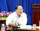 Vì sao Đại Nam mở cửa trở lại ngày ông Lê Thanh Cung nghỉ hưu?