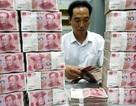 Giấc mơ Trung Hoa: Vạch rõ chiêu cho vay nhân dân tệ