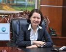 Bắt bà Nguyễn Minh Thu, nguyên Tổng Giám đốc OceanBank