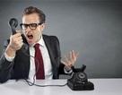 6 câu sếp không nên nói với nhân viên
