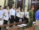 """Vụ lừa đảo 45 tỉ đồng tại Cty Tài chính caosu VN: Nguyên Tổng giám đốc liên tục """"nổ"""" tại toà"""