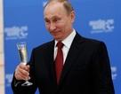 """Putin quá """"lạc quan"""" về sự hồi phục của kinh tế Nga?"""