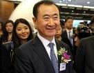 """Ông trùm bất động sản """"soán ngôi"""" giàu nhất Trung Quốc"""