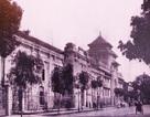 Triển lãm toàn cảnh giáo dục Việt Nam thế kỉ 19-20