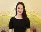 """Nữ đại sứ """"cao kều"""" trường Chu Văn An: Xinh xắn, học giỏi, võ hay"""