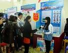 Ấn tượng sản phẩm nghiên cứu khoa học của học sinh Hà Nội