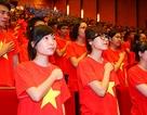 10 sự kiện tiêu biểu thanh thiếu niên năm 2014