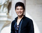 Chàng trai kết nối cộng đồng du học sinh Việt toàn thế giới