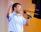 Nam sinh 18 tuổi viết thơ tổng kết sự kiện năm 2014 gây sốt