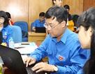 Ưu tiên thanh niên, SV Việt ở nước ngoài về làm giàu cho quê hương