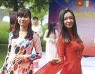 Du học sinh tổ chức ngày hội văn hóa Việt tại Italia