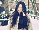 Gặp DHS Việt làm stylist cho Á hậu Huyền My, người mẫu Hoàng Thùy
