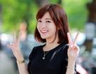 Hot girl fan MU hội ngộ cùng dàn sao trẻ Hà thành