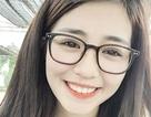 Hot girl Mẫn Tiên đoạt học bổng du học Nhật Bản
