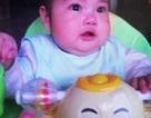 Trẻ 6 tháng tuổi tử vong bất thường sau điều trị tại bệnh viện Đa khoa huyện Quỳnh Lưu
