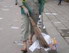 Hà Nội: Xuất hiện nhiều kẻ giả danh nhân viên thu phí vệ sinh