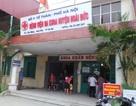 Hà Nội: Ngày mai xét xử sơ thẩm vụ nhân bản kết quả xét nghiệm