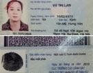 Chưa đổi chứng minh thư mới trên toàn Hà Nội từ ngày mai