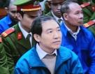 """Xét xử vụ án """"Dương Chí Dũng """", """"Huyền Như"""" được dư luận đồng tình"""