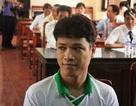 """""""Kỳ án vườn mít"""": Bố Lê Bá Mai kêu oan tới Viện KSND Tối cao"""