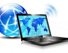Bắt khẩn cấp 2 đối tượng đăng thông tin sai lệch trên Internet