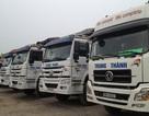 Hiệp hội Vận tải ô tô Việt Nam nhận lỗi với Thủ tướng