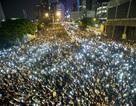 Hai ngày biểu tình, kinh tế Hồng Kông ra sao?