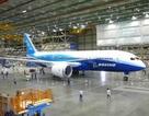 """Việt Nam đón sớm """"siêu máy bay"""" Boeing 787 Dreamliner"""