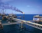 PetroVietnam sắp có dự án 10 tỷ đô với tập đoàn của Mỹ