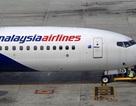 Chuyện gì sẽ xảy ra tiếp theo với Malaysia Airlines?