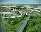 Chính phủ đồng tình xây sân bay Phan Thiết bằng hình thức BOT